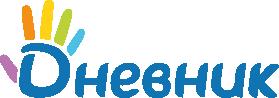 big_dnevnik.ru